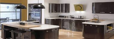 modular kitchen dealers in trivandrum