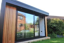 home office in the garden. DSC_8639 Office 4 DSC_8640 Home In The Garden