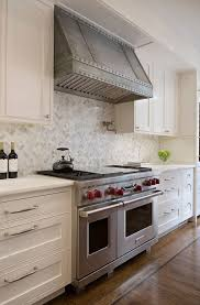 Wood Stove Backsplash Extraordinary 48 Exciting Kitchen Backsplash Trends To Inspire You Home