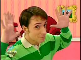 blue s clues what does blue want to do on a rainy day. Exellent Clues FileWhat Does Blue Want To Do On A Rainy Daypng And S Clues What Day N