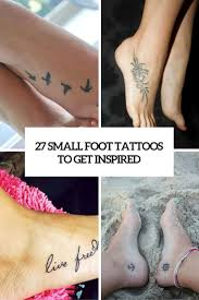 Creative Tattoos Cute Little Tattoo Ideas Pinterest Simple Designs