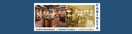 kitchen cabinets showroom for ajax ontario