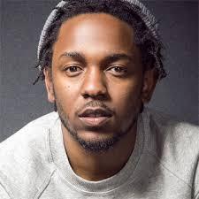 Kendrick Lamar Album And Singles Chart History Music