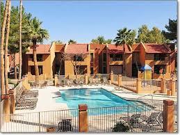 1 bedroom apartments phoenix arizona. diamonte on bell apartments in phoenix arizona 1 bedroom d