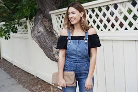 loft overalls. i\u0027m back with the final post of overall styling series\u2014it\u0027s been so fun thinking different ways to wear my newest denim purchase. loft overalls