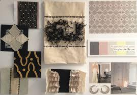 2014 Interior Color Trends Interior Color Trends 2014 Home Design