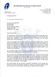 Wedding Letter Of Intent - Roistudios.co