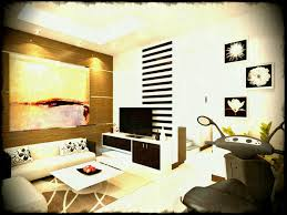 latest room furniture. Latest Room Furniture. Sofa Designs For Small Drawing In India Loopon Living Furniture Creative C