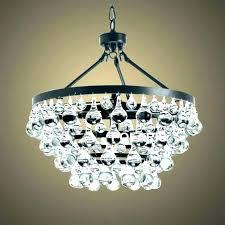 round black chandelier antique black 4 light round crystal chandelier black chandelier text ubersetzung