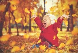 """Résultat de recherche d'images pour """"enfant heureux"""""""