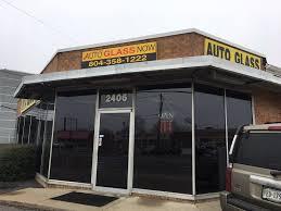 auto glass now