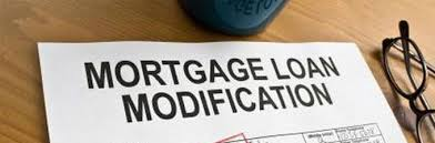 Mortgage Refinance Calculator Excel Excel Calculator For Mortgage Modification Loan