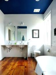 semi gloss ceiling paint large size of home for bathrooms painting bathroom ling same color as semi gloss ceiling paint