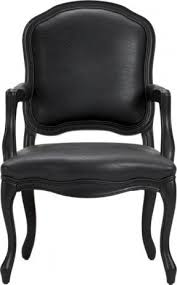 dining room chair with arms. Dining Room Chair With Arms