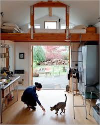 garage conversion to apartment - Google Search--Ceiling | 119 Garage |  Pinterest | Ceiling, Apartments and Google search