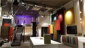 lighting design jobs london. Lighting Design Jobs London Street Designer Uk