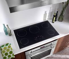 chọn mua hãng bếp từ nào tốt nhất | Thiết bị vệ sinh, thiết bị nhà bếp,  thiết bị nhà tắm