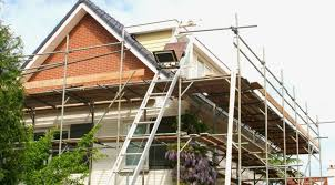 How To Get Home Renovation Improvement Loan Eligibility