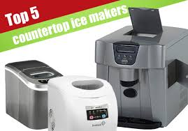 stand alone ice maker. Wonderful Maker Countertop Ice Maker Inside Stand Alone Ice Maker T
