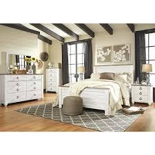 Wonderful Ashley Furniture Bedroom Sets Ashley Furniture Bedroom
