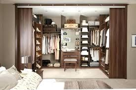 no closet ideas bedroom clothing storage ideas ideas small room storage for room with no closet