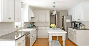 prefab white cabinets affordable kitchen cabinets kitchen cabinet refacing complete kitchen cabinet set
