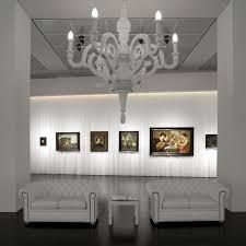 moooi paper chandelier xl pendant lighting white addthis sharing ons