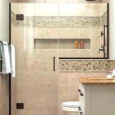 dreamline shower enclosure shower enclosure kits shower kits choose the perfect solution for a bathroom remodel