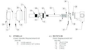 moen shower valve repair parts shower valve parts shower parts shower valve diagram luxury bathtub faucet