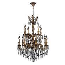 medium size of chandelier amazing 12 light chandeliers leaves chandelier lourdes 8 light chandelier tier