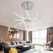 Woonkamer Verlichting Plafond Led Plafond Verlichting Slaapkamer