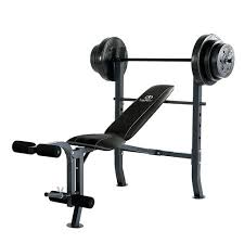 work out bench sports authority academy sports weight bench workout bench