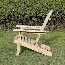 merry garden foldable adirondack chair instructions beautiful big boy camping chair inspirational merry garden foldable