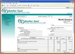 Excel 2010 Invoice Template Filename Istudyathes