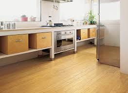Small Picture Most Durable Kitchen Flooring Flooring Reviews Consumer Reports