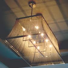 lafitte chandelier