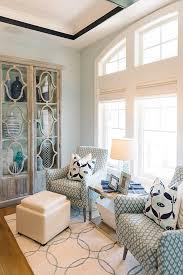Inspiring Interior Paint Color Ideas - Home Bunch Interior Design Ideas
