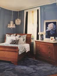 grange bedroom furniture.