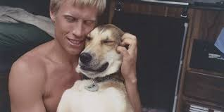 This Beautiful Tribute To A Dog And His Man Will Have You In Tears ...