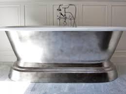 old cast iron bathtub weight