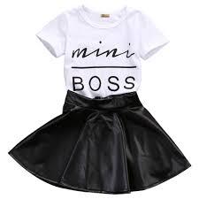 2018 летняя <b>детская одежда</b> для девочек, <b>комплекты</b> ...
