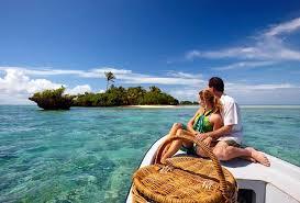 choose the jean michel cousteau resort