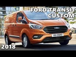 2018 ford transit custom. plain ford ford transit custom 2018 driving exterior interior in 2018 ford transit custom u