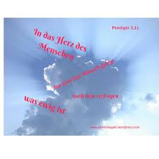 Herz Glaube Hoffnung Liebe