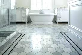 non slip bathroom floor tiles bathroom floor tiles pictures tile for bathroom floor fresh ideas and non slip bathroom floor tiles