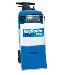 rug doctor manual rug doctor mighty pro repair manual rug doctor repair manual rug doctor manual
