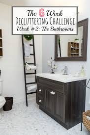 How To Declutter The Master Bedroom Clean And Scentsible Unique How To Declutter A Bedroom