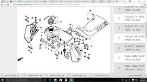 solved wiring diagram for a honda trx 250 4 wheeler fixya diagram 1986 honda 250 r 3 wheeler pet