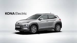 At our test track, the kona electric galloped from zero to 60 mph in 6.4. Hyundai Kona Price Reduced Electric Suv Now Starts At Rs 23 72 Lakh Auto News