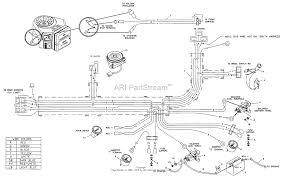 2001 bobcat wiring diagram wiring diagram meta